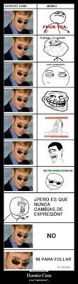 Horatio Caine Memes - horatio caine memes horatio caine meme 28 images pin horatio meme
