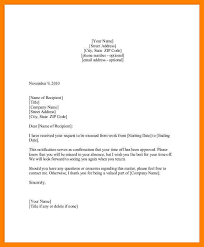 Exle Letter Request Annual Leave time request letter competent photoshot sle vacation