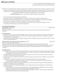 Sample Resume Job Descriptions by How To Became Project Manager Resume Job Description