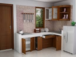 kitchen furniture set kitchen sets a kitchen needs a kitchen set to be complete