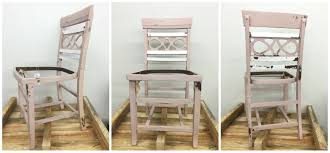 linen rust home furnishings new vintage home furnishings and milk paint orange park fl