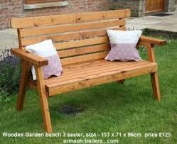 Heavy Duty Garden Benches Heavy Duty Wooden Garden Benches Heavy Duty Wooden Garden Ideas 44