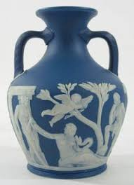 Wedgwood Vase Patterns Rare Antique Wedgwood Turner Drabware Potpourri Vase 18th C