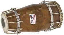 dhama jori sheesham wood maharaja drums dhama sheesham dayan tabla items in musicalinstrumentsofindia store on ebay