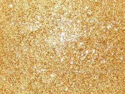 Sparkle Wallpaper by Gold Sparkle Wallpaper 1024x768 10588