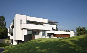 mid century modern home interior design with hd resolution