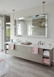bathroom pendant lighting ideas 4 new pendant lighting ideas euro style home blog modern