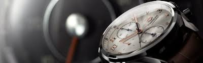 tag heuer ads tag heuer watches bucherer