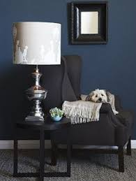 love the wall color and carpet combo things i want for my home