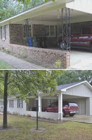 plan design creative house with carport design ideas best at