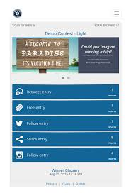 design contest wordpress theme the 7 best contest plugins for wordpress elegant themes blog