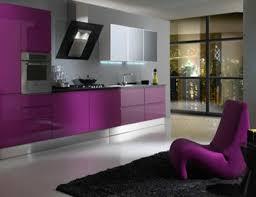 modern purple kitchens kitchen design ideas blog norma budden