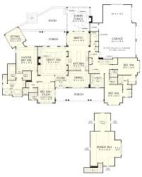 don gardner floor plans vitrines