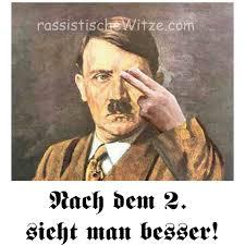 rassistische sprüche 5367 rassistische spruche 4 images rassistische spr 252 che