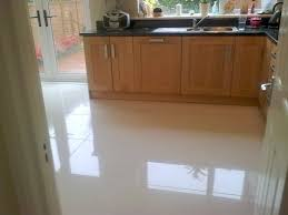 ceramic tile floor designs for kitchens slate look sarah
