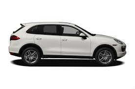 2016 porsche png 2013 porsche cayenne price photos reviews u0026 features