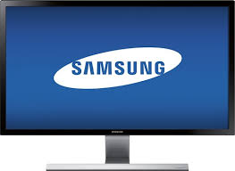 black friday computer monitor deals samsung ue590 series 28
