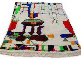 Handmade Moroccan Rugs Artisan Rugs Handmade In Unique Styles Discovered