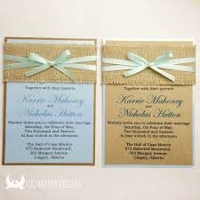 Beach Wedding Invitations Lace Wedding Invitations Free Shipping