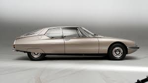 Cool Classic Cars - 51 coolest cars of the last 50 years special feature