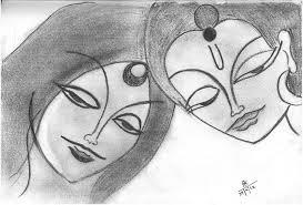 doodles u0027n u0027 tangles pencil sketches