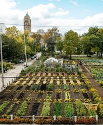 landscape architecture in the news highlights december 1 u2013 15