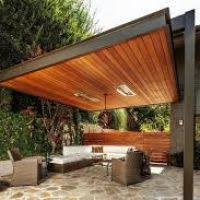 Large Pergola Designs by Wooden Pergola Design Page 2 Hungrylikekevin Com
