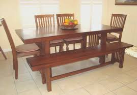 bench seating dining room table bench dining bench seat beautiful interior bench seating best 25