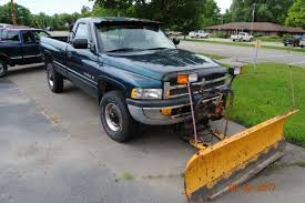 1994 dodge ram 250 green dodge ram in michigan for sale used cars on buysellsearch