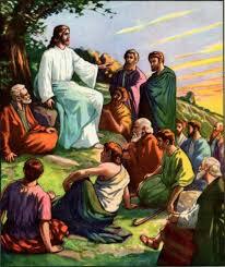 Sermons On Blind Bartimaeus Jesus U0027 Ministry
