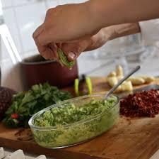 atelier cuisine à domicile cours de cuisine à domicile à marseille ideecadeau fr