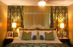 master bedroom furniture arrangement small master bedroom layout