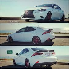 lexus repair torrance ca my 2014 cla dropped with h u0026r coilovers yelp