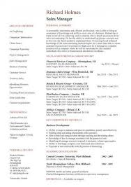 Example Of A Marketing Resume by Achievement Examples For Resume U2013 Resume Examples
