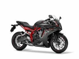 cost of honda cbr 150 honda cbr 650 f price in india review specification and feature