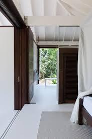 small beach house best 25 tropical beach houses ideas on pinterest ocean themed