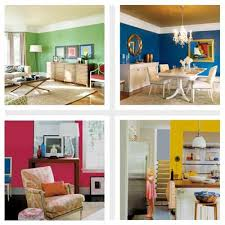 interior design room colors and moods with enchanting feeling