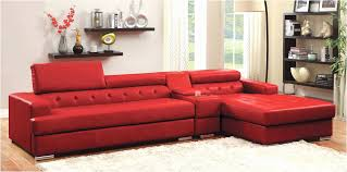 Small Sleeper Sofa Ikea Great Small Sectionals U0026 Sofasmall Sectional Sofa With Chaise