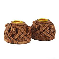 Celtic Home Decor Candles For All Your Needs