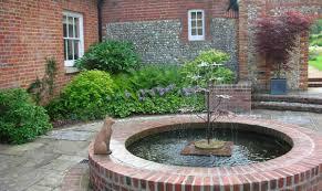 Garden Pond Ideas Raised Garden Ponds Garden Design With Bbc Gardening Gardening