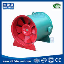 explosion proof fans for sale dhf htf fire protection ventilation fans fire fighting smoke exhaust