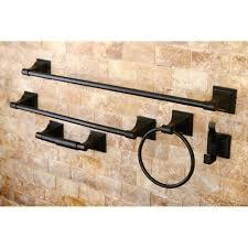 bronze bathroom fixtures bathroom basin faucets brass antique