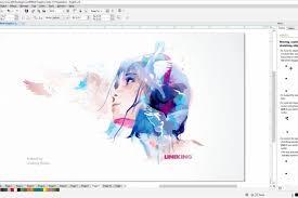pattern corel x7 new coreldraw graphics suite x7 from corel