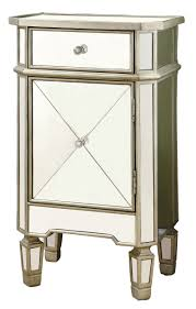 Rothman Furniture Locations by Modern Accent Cabinet Accent Cabinet Percy Beige Accent
