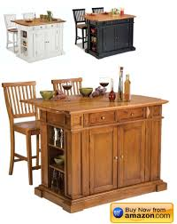 kitchen wonderful small kitchen island with seating butcher