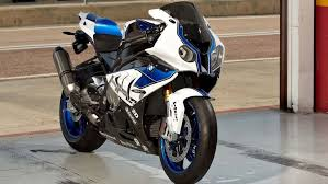 2014 bmw hp4 bmw hp4 carbon limited edition superbikes bmw