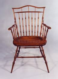 Windsor Armchairs 201 Best Windsor Chairs And Hitchcock Images On Pinterest