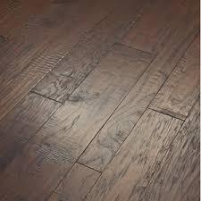 buy shaw floors hudson bay mixed width engineered handscraped