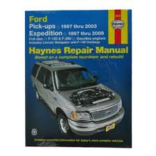 Car Shakes When Driving And Check Engine Light Is On My Truck Shakes And The Check Engine Light Blinks Help Ford