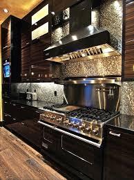95 best kitchen images on pinterest modern kitchens kitchen